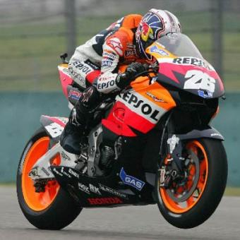http://www.nosolodeportes.com/images/2008/08/dani_pedrosa_tendra_conformar_octava_posicion.jpg
