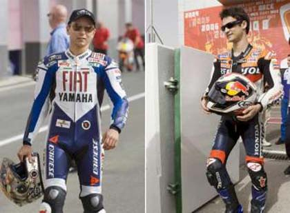 http://www.nosolodeportes.com/images/2009/08/jorge_lorenzo_dani_pedrosa.jpg